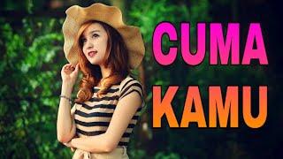 DJ CUMA KAMU // DANGDUT NEW MUSIK BREAKBET