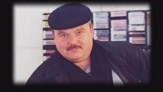 Неизвестная версия смерти Михаила Круга (2013)