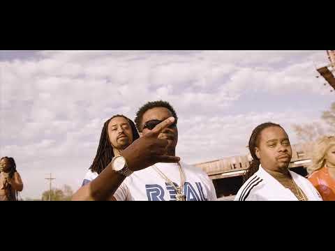 Dj Street King - Cash Talk FEAT. G Money Da Boss, Louie D, & Hood Nizzle Prod  Treeondaslap