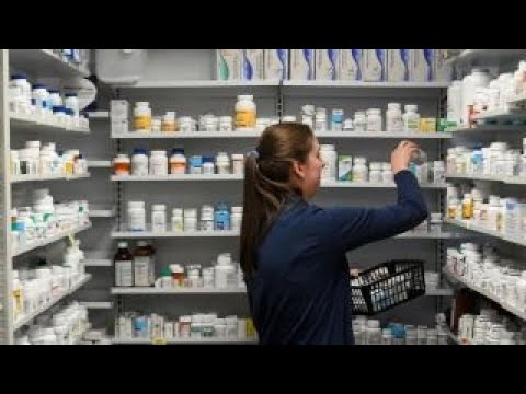 Beware of doctors being illegally paid to over-prescribe: Dr. Marc Siegel