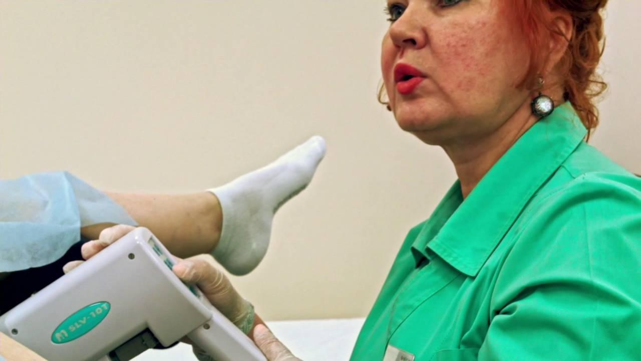 Нежный гинеколог фото фото 692-207