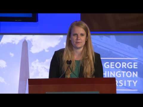 Urban Ag. Symposium- Video message from Senator Debbie Stabenow