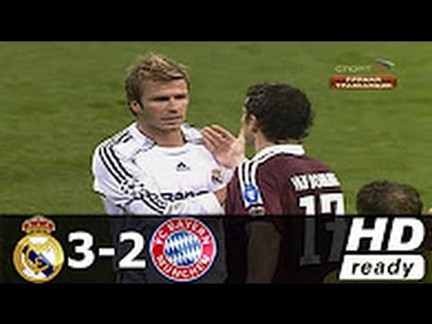 Dkb Handball Bundesliga Live Stream