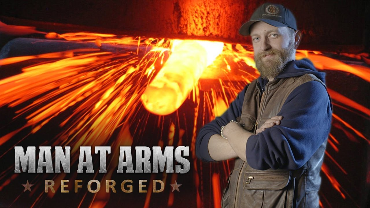 exciting-announcement-a-look-back-man-at-arms-reforged