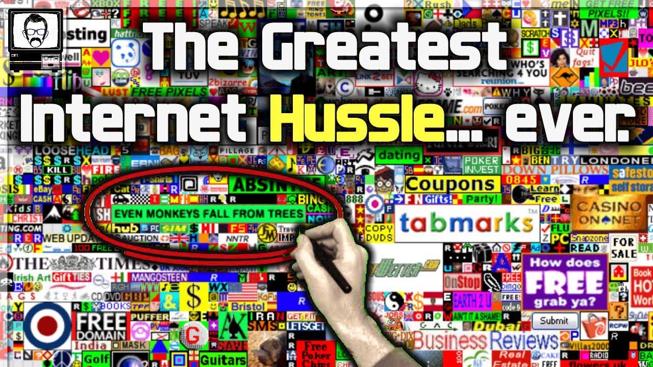 Download I Bought a Million Dollar Piece of Internet History   Nostalgia Nerd