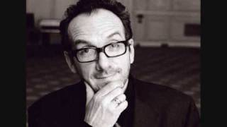Elvis Costello - What do I do now?