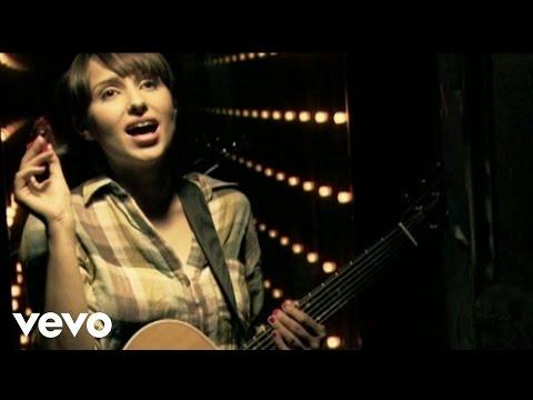 Music video Zahara - Merezco