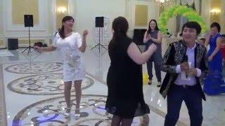 Зажигательные танцы www shankarfoto.ru