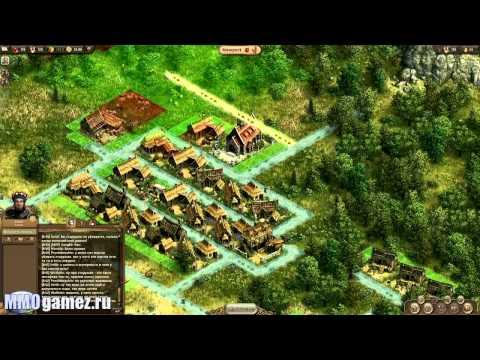 Лучшие игры 2015: Стратегии