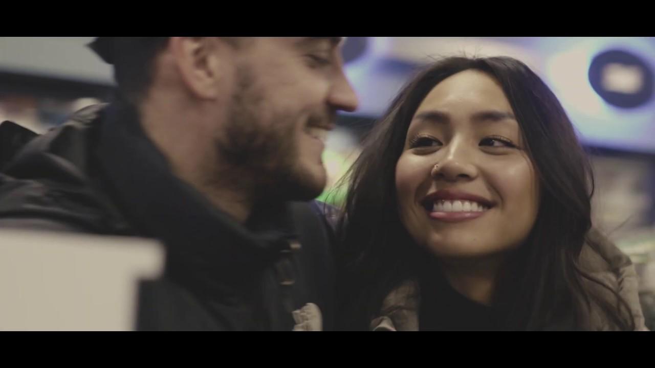 Autopilot's newest music videos are a smash success