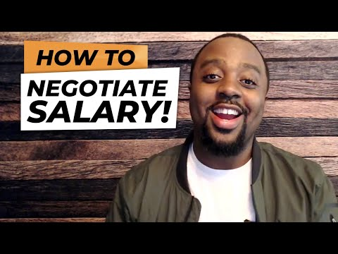 salary-negotiation-|-how-to-negotiate-salary-in-2019.-tips-and-strategies-to-get-that-money!