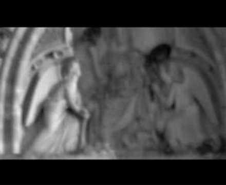 cinema strange - catacombs kittens