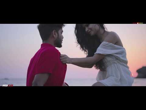 Nayan Ne Bandh Rakhine | Pruthvi Parekh | Romantic Songs 2018 | pagalkhana