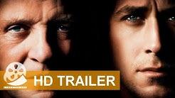 DAS PERFEKTE VERBRECHEN (2007) HD Trailer Deutsch