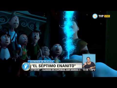"""Visión 7 - """"Mad Max: Furia en el camino"""", entre los estrenos de cine"""