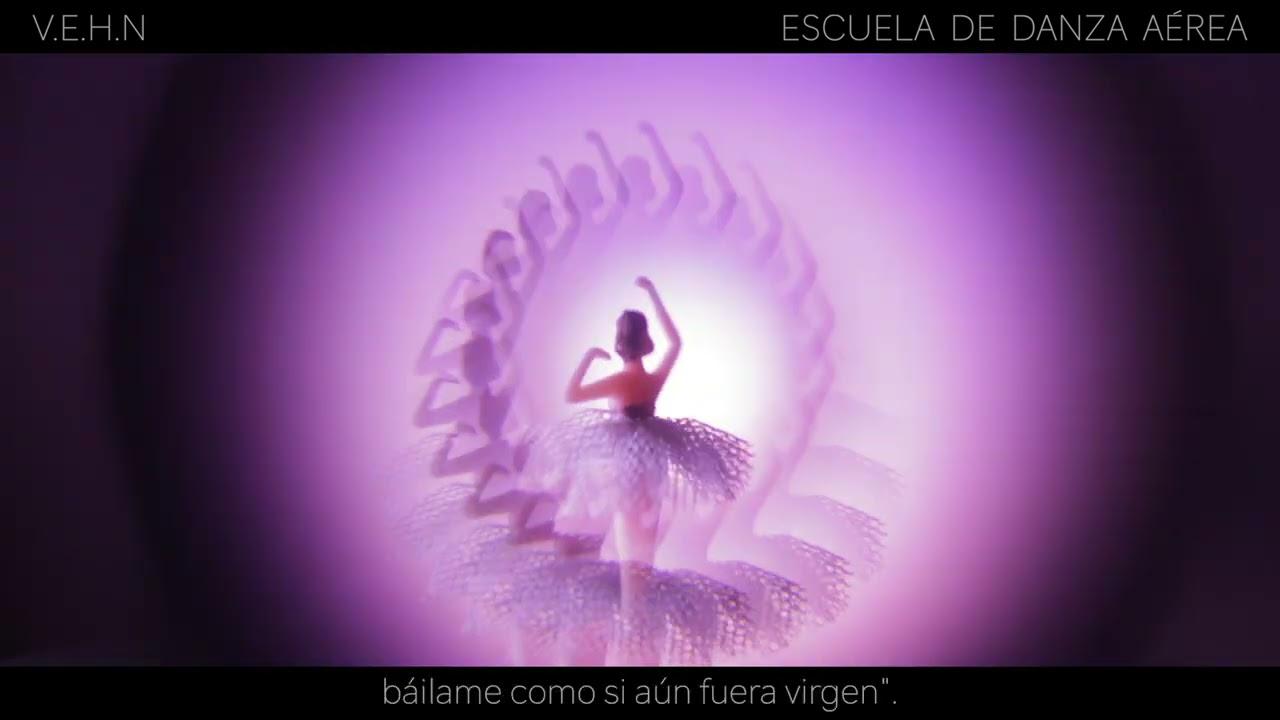 Download Love of Lesbian - Escuela de danza aérea (Lyric Video Oficial)