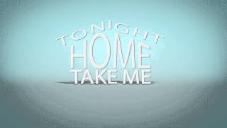 """Take Me Home Tonight feat. Breanne Duren"" - Jamestown Story (Official Lyric Video)"