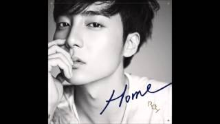 로이킴 (Roy Kim) - Thank you (Bonus Track)