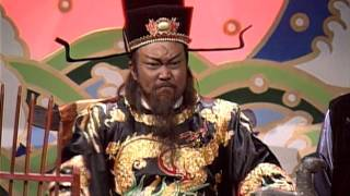 Video JUSTICE BAO INVESTIGATES THE MYSTERIOUS TERMS & CONDITIONS download MP3, 3GP, MP4, WEBM, AVI, FLV Oktober 2018
