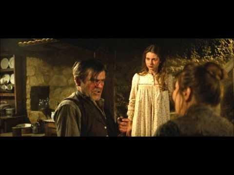 Tess (Nastassja Kinski) - Feeling of Being