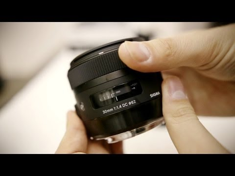 sigma-30mm-f/1.4-dc-'art'-lens-review-(with-samples)