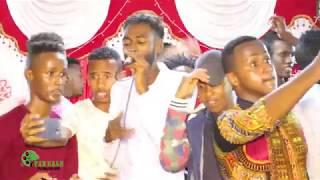 Video KING ARASH - BBE GIRL COME TO ME - SOMALI VERSION - OFFICIAL VIDEO  2018 download MP3, 3GP, MP4, WEBM, AVI, FLV Mei 2018