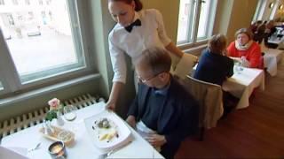 Königsberger Klopse | Euromaxx - Guten Appetit Germany