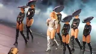 Baixar Beyoncé OTR II - Formation (28.06.18 Berlin) HD