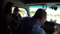 3281 Kansas DOT inspection