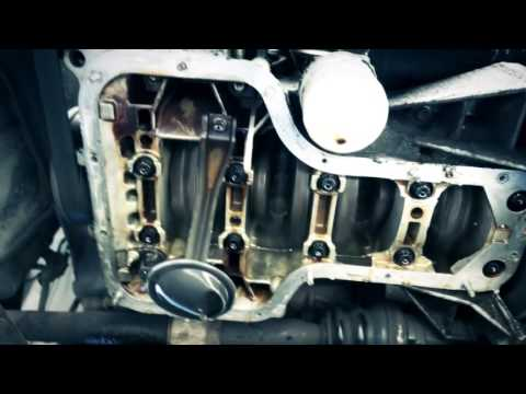 Присадка супротек для двигателя (видео с выставки)