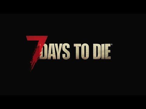 day-56---7-days-to-die---xbox-one---patch-6-1.08