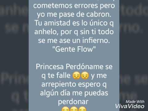 Gente Flow
