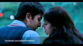 Kyon - Full Song HD - Papon - Barfi