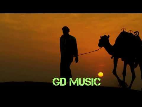Valeron - Euphrates (Chris IDH Remix)