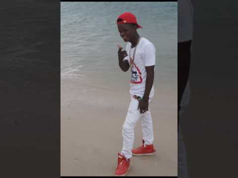 Suma Pl ft mick daizo -  Wangele