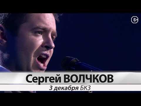 //www.youtube.com/embed/VuKq29PtWf4?rel=0