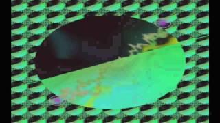 DJ Gard - No Silence (Original Mix)