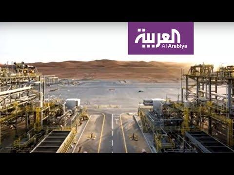 ولي العهد السعودي يوجه بأن يدعم إنتاج حقل الجافورة القطاعات المحلية  - 07:58-2020 / 2 / 22