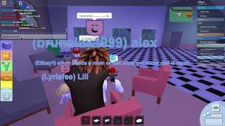 Roblox 7 11 2018 12 02 13 PM
