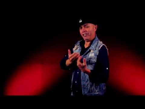NICOLAE GUTA - Jucaria mea de plus (VIDEO OFICIAL 2017)