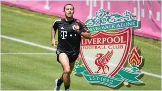 REACTION: Thiago to Liverpool | 'Biggest LFC signing in years'