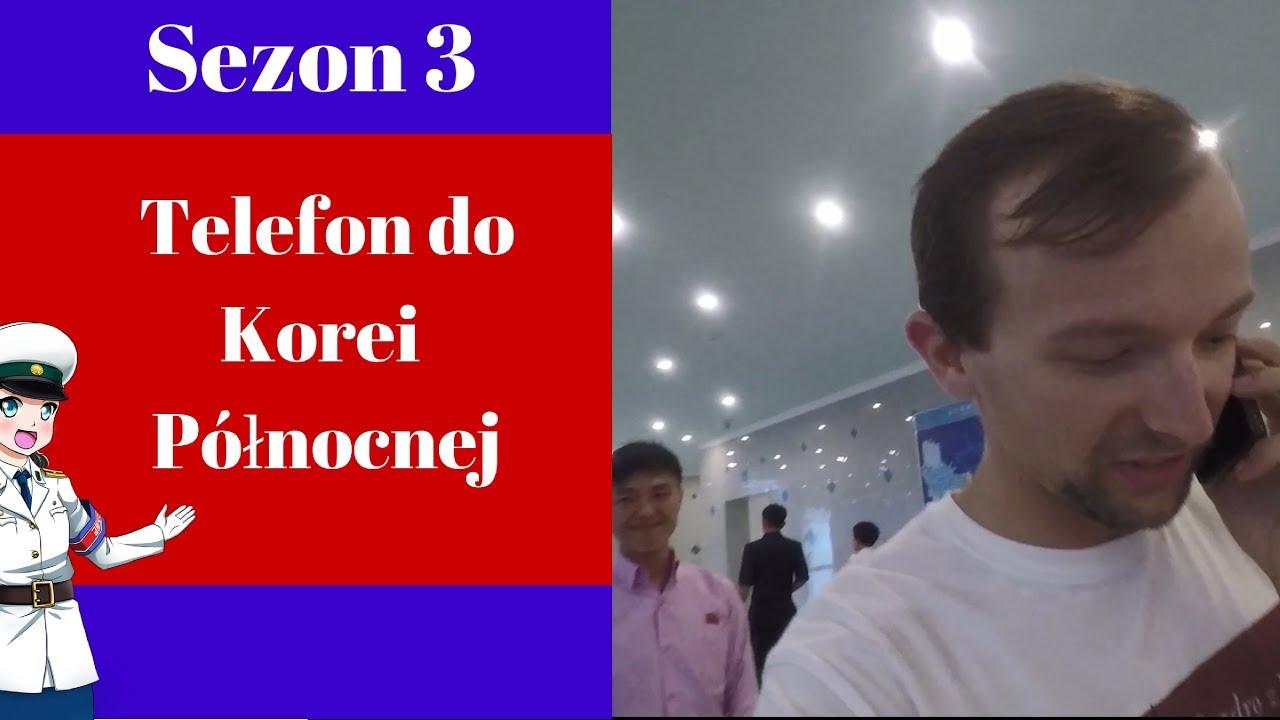 #4 Widzowie dzwonią do Korei Północnej – Dzień Zwycięstwa w Korei Północnej