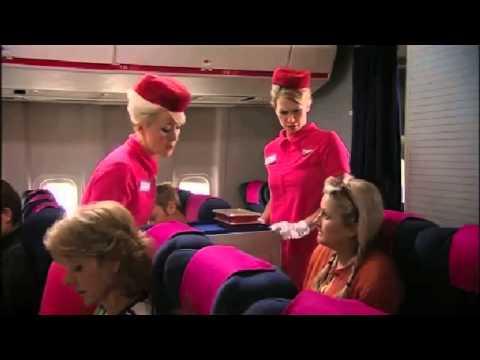 Air Afrikaans (Full Show)