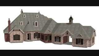 Lake Livingston Floor Plans Home Design Conroe Willis Magnolia Tomball  Bentwater April Sound