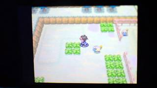 "How to Find Rustling Grass on ""Pokemon"" : Pokemon Video Games Tutorials"