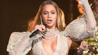 Country Fans Get PISSED About Beyonce At the CMAS | What's Trending Now