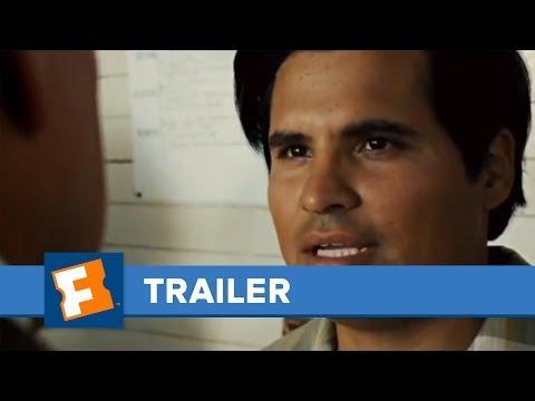 Cesar Chavez Official Trailer HD | Trailers | FandangoMovies