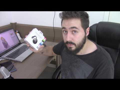 Comprei um CHROMECAST! - Unboxing e TESTE + Concurso Pixeluvo