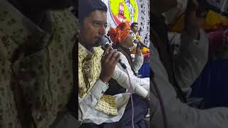 Maiya karu ambe tori aarti ho maa . Yash,Murli,Bhola  vidio By-@nkit B@ghel