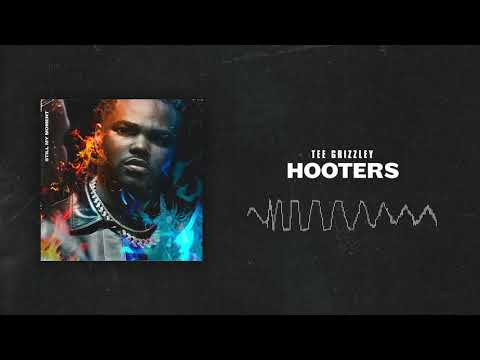 Tee Grizzley - Hooters [Official Audio] Mp3